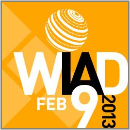 WIAD2013