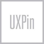 UXPin - WIAD 2013 Sponsor