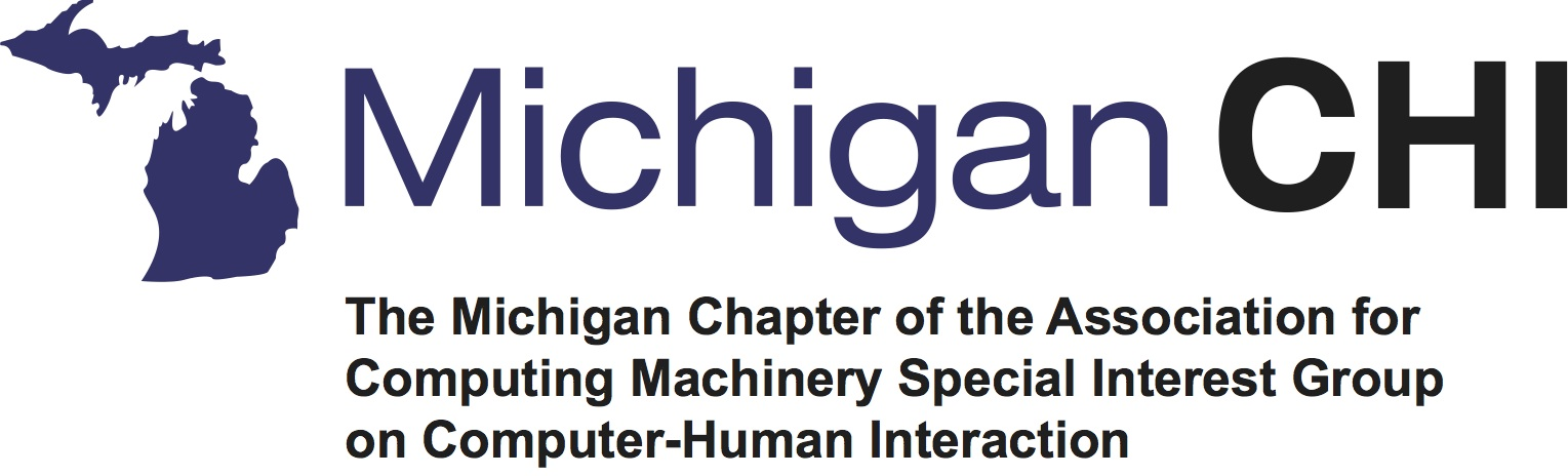 Michigan Computer Human Interaction