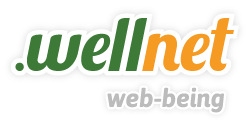 Wellnet - Drupal - Web sites - Web marketing