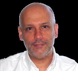 François Régis Chaumartin