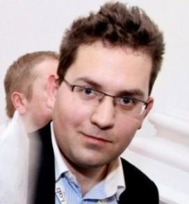 Wiesław Kotecki