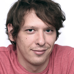 Alexandru Cahniță