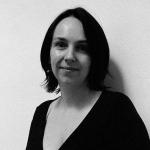 Leisa Reichelt portrait
