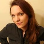 Jessica_Kolarz