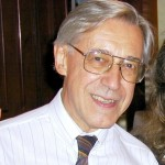 Juan Manuel Boggio Videla