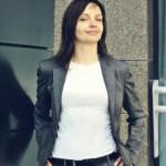 Katarzyna Grzebielec