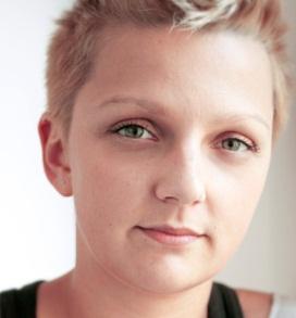 PaulinaMakuch