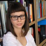 Weronika Rochacka