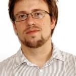 dominik.paszkiewicz