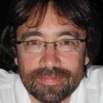 Gustavo Giuliano