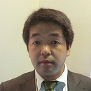 Makoto Okamoto