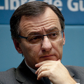 Roberto Igarza