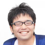 Yoshifumi Seki